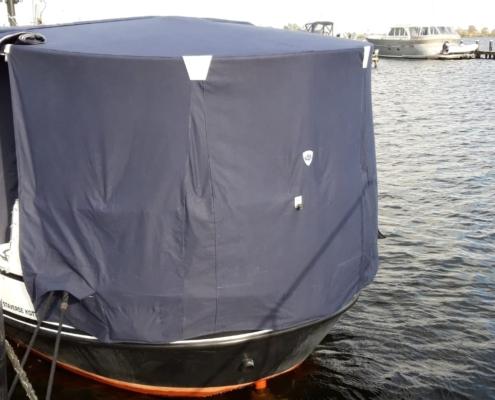 zeilmakerij-allsails-wassenaar