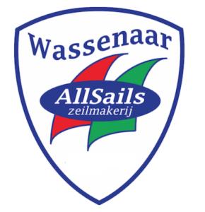 Zeilmakerij Wassenaar